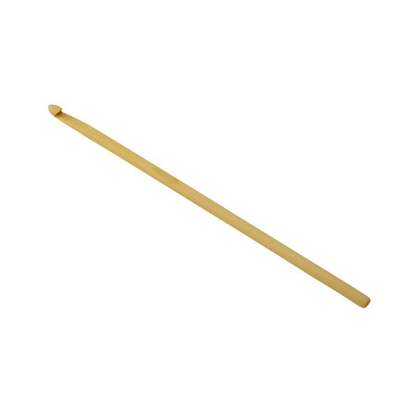 600886-2a