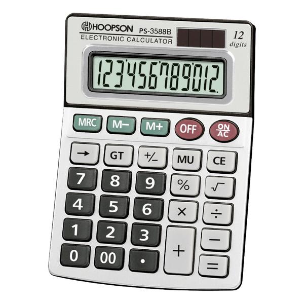 620770-2a