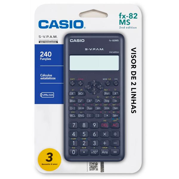 353645-2a