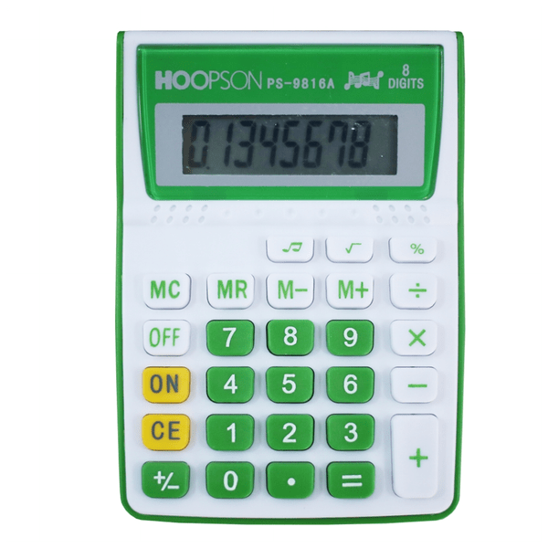 212152-2a
