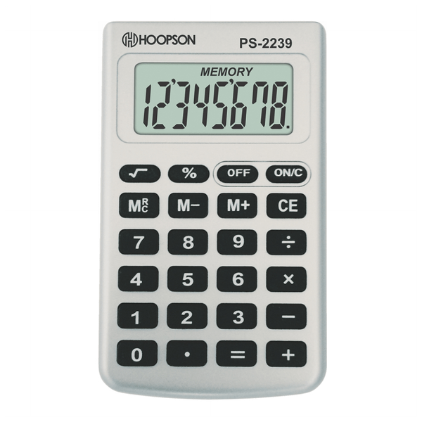 233821-2a