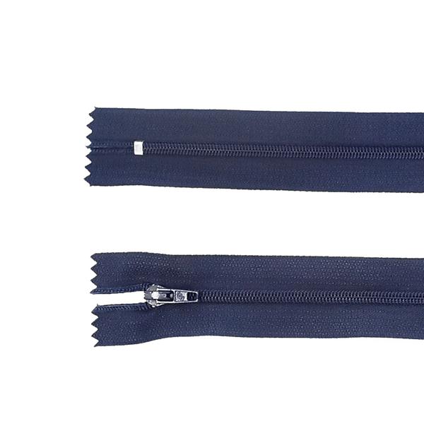 174142-2a