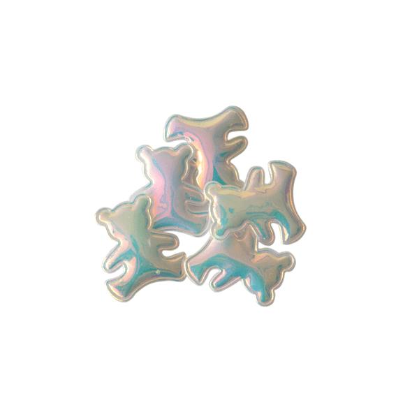 660834-2a