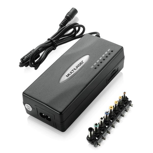 295912-2a
