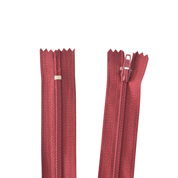 174079-2a