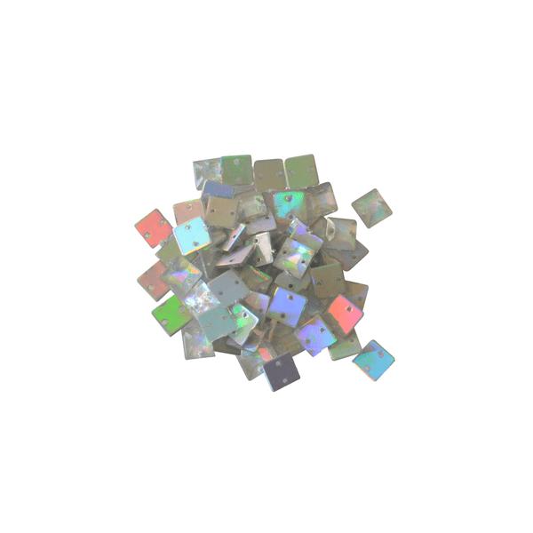 596029-2a