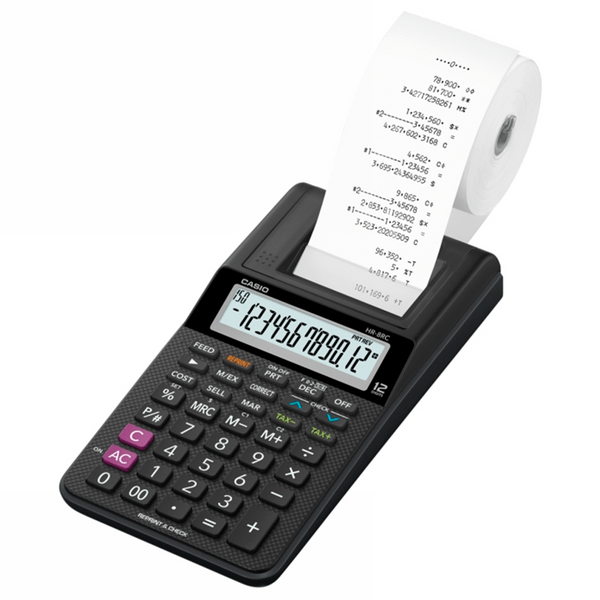 595109-2a