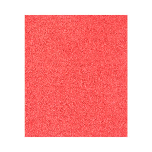 283603-2a
