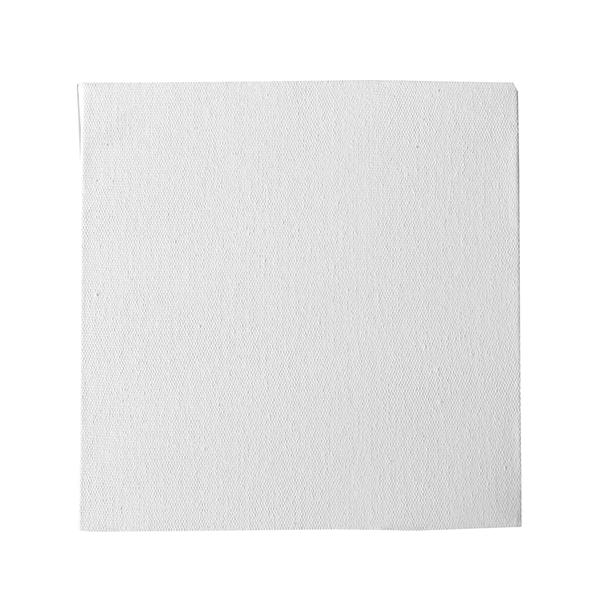 175006-3a