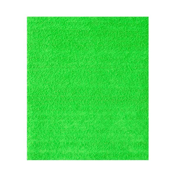 283601-2a